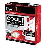 LiveLeaf-Gut-Rescue-6-pack
