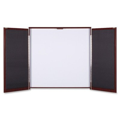 Laminate Dry Erase Board - 3