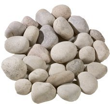 CED Scottish Beach Cobbles 200-100mm 25kg