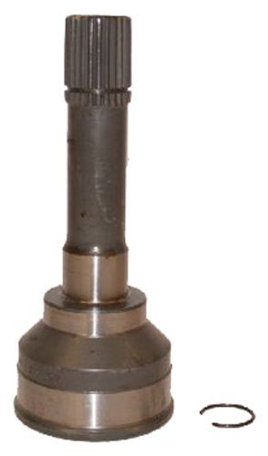 Japanparts GI-829 Joint Kit, drive shaft