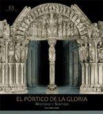 Descargar Libro El Pórtico De La Gloria: Misterio Y Sentido Félix Carbó Alonso