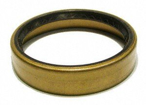 SKF 6120 LDS & radial small diameter oil seal, R Lip Code, HMS1 Style, Inch, 0.625