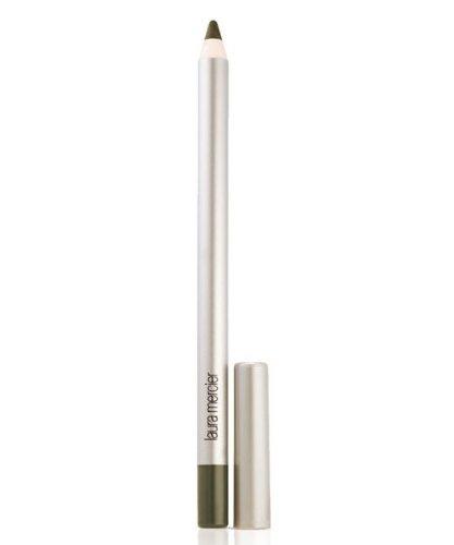 Laura Mercier Longwear Creme Eye Pencil Sage 1.2G/0.04Oz