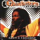 Alive & Fighting by Roots & Culture