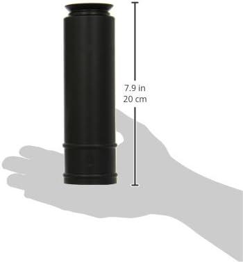 Sachs 900 148 Staubschutzsatz Stoßdämpfer Auto