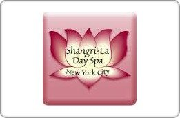 shangri-la-day-spa-nyc-gift-card-100