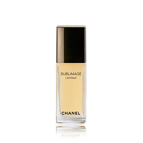 Chanel Lip Treatment - 4