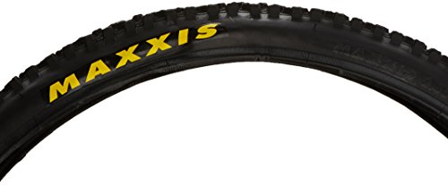 Maxxis Ignitor Mountain Bike Tire