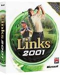 Links 2001 DVD Box Pkg Rev - PC