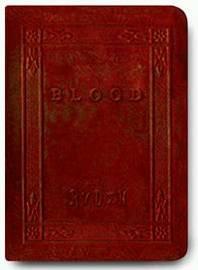 Mark Ryden: Blood - Miniature Paintings of Sorrow & Fear by Brand: Porterhouse Fine Art Editions