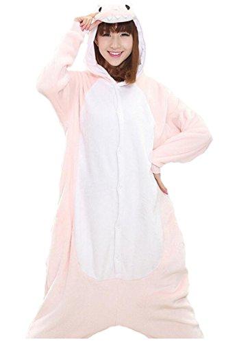 Adrin (Animal Costumes Women)