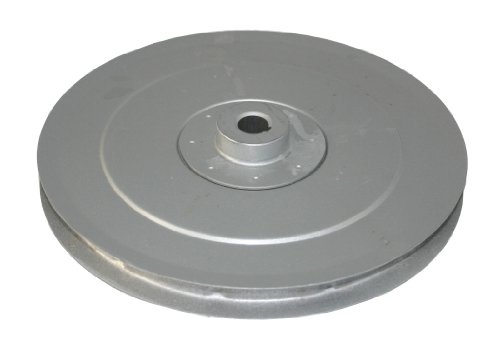 (Murray 95094MA Low Noise Pulley for Lawn Mowers )
