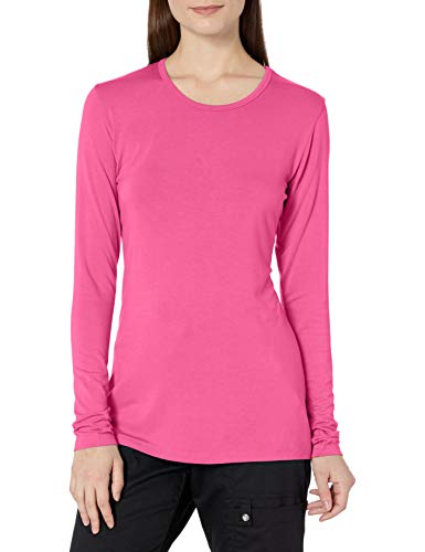 Top Womens Medical Clothing