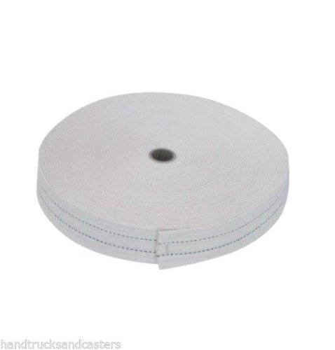 Cotton-Strap-2-W-x-100-l