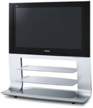 Panasonic TH-42PV500E - TV: Amazon.es: Electrónica