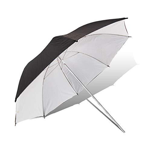 Top Rated Photo Studio Lighting Umbrellas