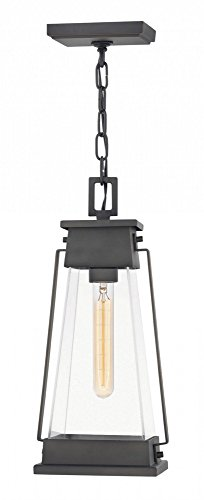 Arcadia Pendant Lighting - 5