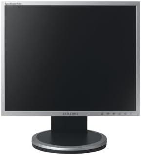 Samsung SyncMaster 940B Pantalla para PC 48,3 cm (19