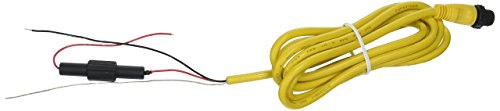 Garmin NMEA 2000 power cable (2m)