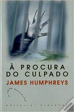A Minha Mochila de Safari para Colorir (Portuguese Edition): Stuart Lynch e Ellie Fahy: 9789722355100: Amazon.com: Books