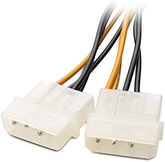 SMCJ26A-Q 250 Items Diode TVS Single Uni-Dir 26V 1.5KW Automotive 2-Pin SMC T//R