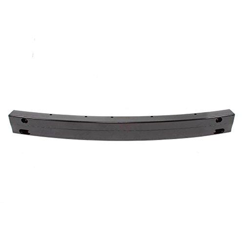 (CarPartsDepot 12 Toyota Camry Front Bumper Reinforcement TO1006226 Primered Impact Bar Hybrid)