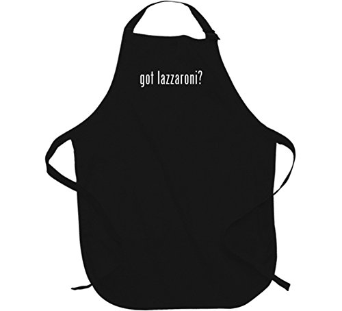 got-lazzaroni-name-got-parody-funny-apron-l-black