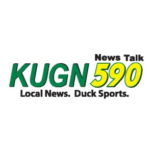 NewsTalk 590