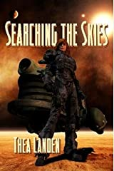 Searching The Skies Paperback