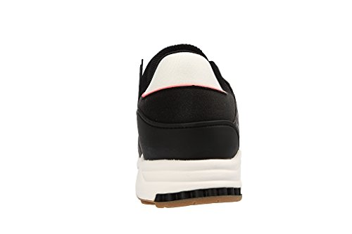 chaussures Blanc adidas Noir Support EQT RF wzzqtUP