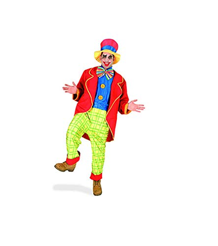 Homme Costume Macedonia Macedonia Multicolore Costume Costume Macedonia Multicolore Homme g10H7qnw