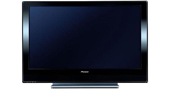 Pioneer PDP-4270XA - Televisión HD, Pantalla Plasma 42 Pulgadas: Amazon.es: Electrónica
