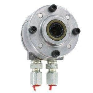 - Ridgid 27307 Model ML Oil Pump for 1224 Threading Machine