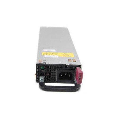 Hp Proliant Dl360 G4 - HP Proliant DL360 G4 Power Supply DPS-460BB 361392-001