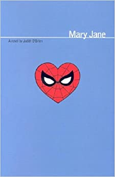 Mary Jane Kelly