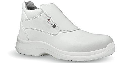 Upower - Chaussures de sécurité SHINE S2 src - Taille : 44