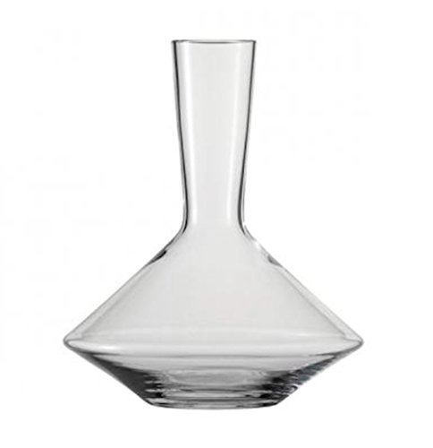 Schott Zwiesel Pure Red Wine Decanter - 25.3 oz by Schott Zwiesel