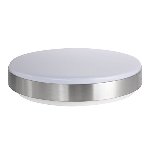 Honeywell Round Dimmable Puff Light