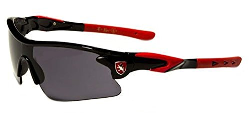 d363aac19c Youth Sports Glasses T31c « One More Soul