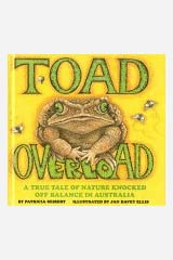 Toad Overload Library Binding