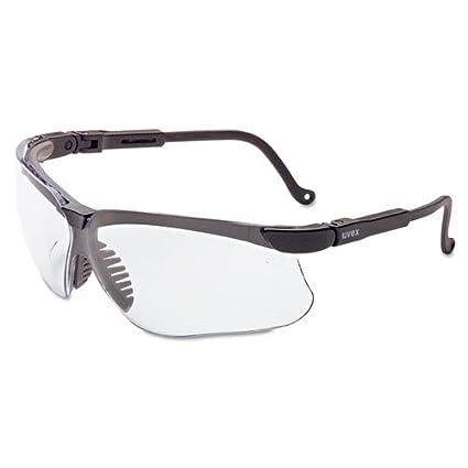 107f604efd2 Uvex Genesis Safety Eyewear