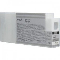 Epson T6427 Ultrachrome HDR Ink Cartridge for Stylus Pro ...