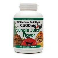 Natural Factors – Vitamin C