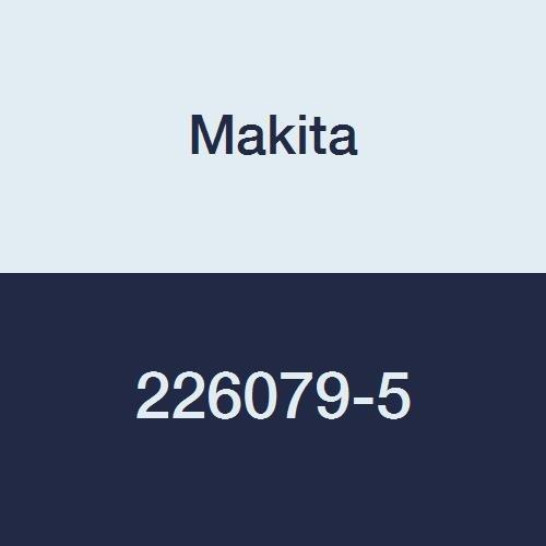 Makita 226079-5 Gear