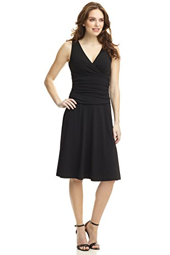 Awesome Trendy Tummys Formal Maternity  Most Of The Dresses Are Made With A Stretchy Fabric, Which Is Both Versatile And