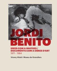 Descargar Libro Jordi Benito Vicenç Altaió Morral