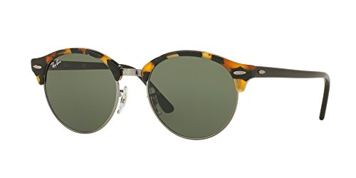 Ray-Ban-0RB4246-Phantos-Sunglasses-for-Unisex