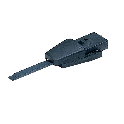 生活日用品 DIYグッズ工具 ヒーターユニット HS-407 B0753RBNZY