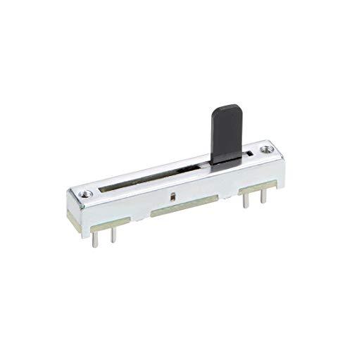 100k ohm slide potentiometer - 2