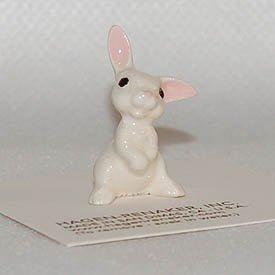 Hagen-Renaker - Baby Rabbit